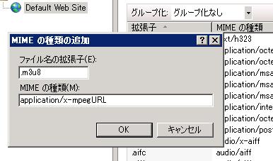 20130210-03