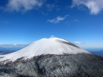 高峰温泉2