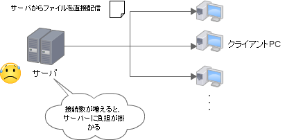 20120904-1
