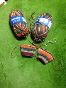 socks2_