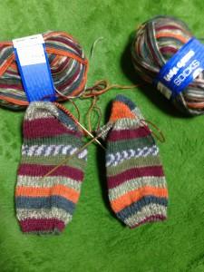 socks3_