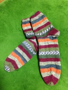 socks4_