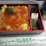 東京駅 駅弁屋 祭