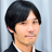 j.hashimoto