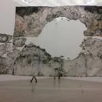 21世紀美術館?