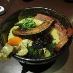 スープカリー2
